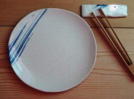 Platos personalizados para restaurantes y gastrobares.